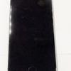 iPhone 高額 高価 買取 使わない アイフォン お売りください 千葉県 千葉市 緑区 おゆみ野 ベンテン イオンスタイル 鎌取店