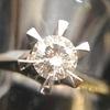 【ブランド・ジュエリー買い取りのベンテン】ダイヤモンド ダイヤ付ジュエリー 買取ります! 綾瀬市 買取専門店 海老名市 大和市 藤沢市 厚木市 座間市