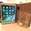 iPad (アイパッド) iPhone(アイフォン)買取いたします!(東京都、北区 赤羽にお住まいの皆様へ)