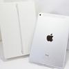 iPad 買取 アイパッド 買取いたしました 千葉 おゆみ野 イオンスタイル 鎌取店旧ジャスコ 3階 お売りください ベンテン イオン鎌取店