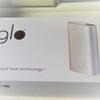 グロー(glo) 電子タバコ キットセット G003 買取致しました! ベンテン秋葉原店