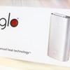 Glo 買取 グロー 買います 電子 煙草 加熱式 タバコ 小型 家電 リサイクル プルームテック アイコス ドライヤー 掃除機 美容機器 電動 工具 東京 アキバ ベンテン秋葉原店