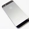 iPhone 5S 買取 致しました アイフォン 携帯 スマートフォン スマフォ 小型家電 買取り 強化中 お売りください ドン・キホーテ 1階 ベンテン 秋葉原店