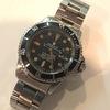 壊れた ロレックス 時計 高価買取致します! 東京都 北区 赤羽
